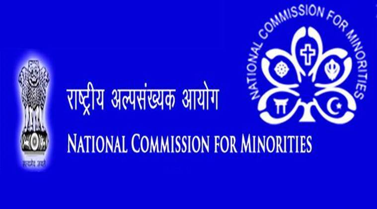 NCM to seek Constitutional status from govt