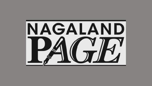 Nagaland geared for free & fair conduct of May 28 LS bye-poll