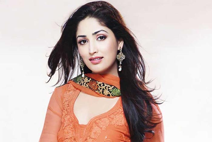 One book at a time: Yami Gautam's motto for helping underprivileged kids