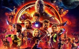 10 Avengers: Infinity War fan theories that might come true
