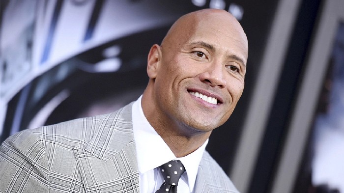 Dwayne Johnson opens up about his secret struggle with depression