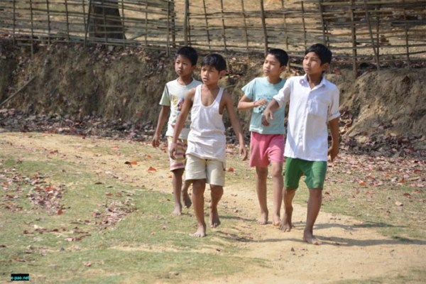National Award-winning Assamese film, Ishu starts a new conversation on witch-hunting – but from a child's perspective