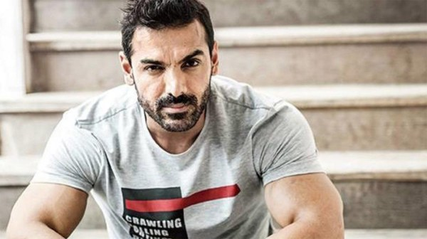 'Parmanu' row: John Abraham files three criminal complaints against KriArj's Prernaa Arora