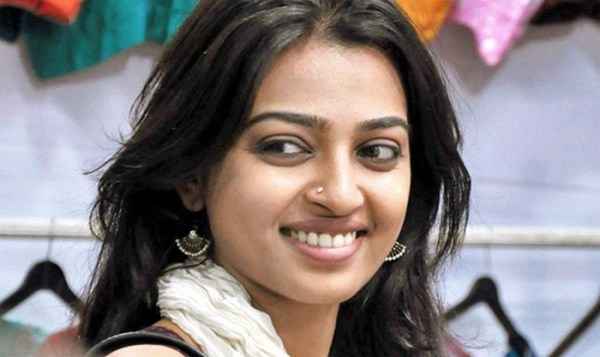 Radhika Apte to star in female-driven WW II drama