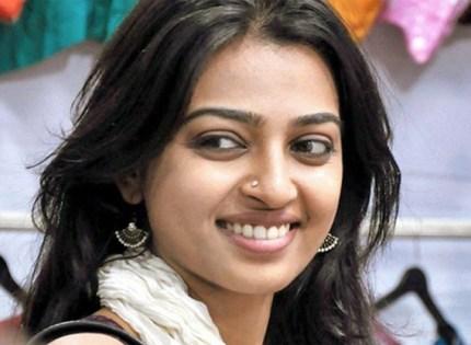 Radhika Apte bags best actress nom, Sacred Games  best drama nod at International Emmys
