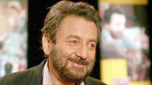 Shekhar Kapur 'stunned' by regional cinema at National Awards