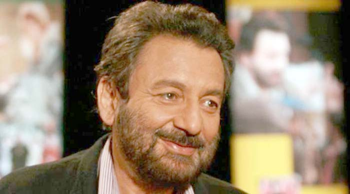 Shekhar Kapur 'stunned' by regional cinema at National Awards