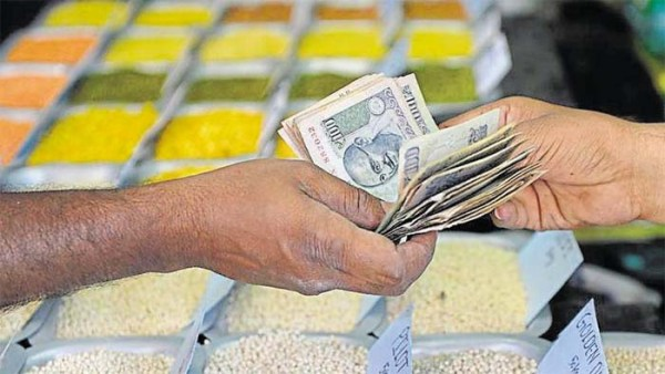 India has recovered from impact of demonetisation, GST: World Bank