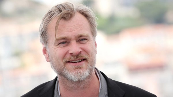 Christopher Nolan: There is a connection between Batman and James Bond films
