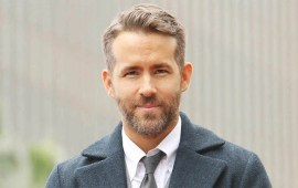 Ryan Reynolds on Bollywood: Love the celebration of life and musical approach to everything