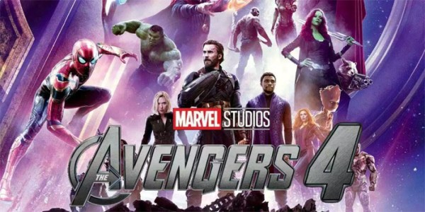 Avengers 4: Could this be the longest MCU film ever?