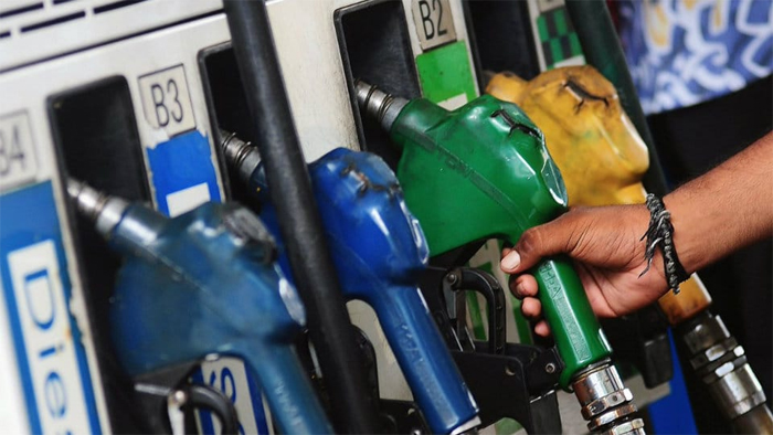 State Govt reduce tax on diesel, motor spirit by over 3%