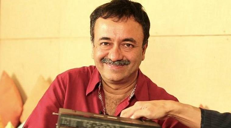 Rajkumar Hirani confirms new Munna Bhai film