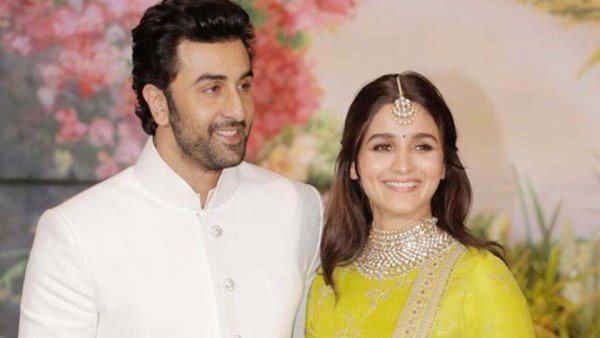Ranbir Kapoor confirms he is dating Alia Bhatt, says it's really new