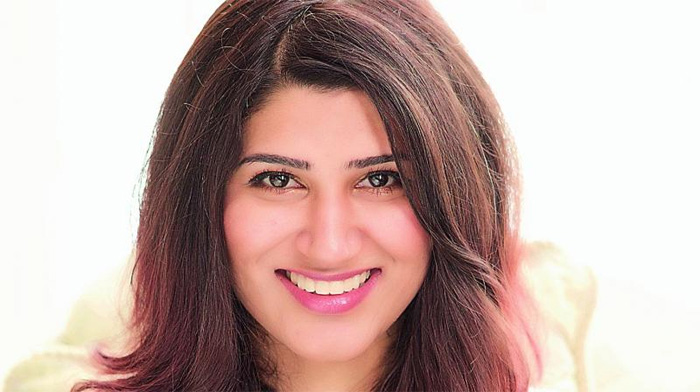 Shashaa Tirupati on not receiving National Award from President: Weren't we worthy enough?