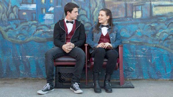 Netflix renews '13 Reasons Why' for third season sans Katherine Langford