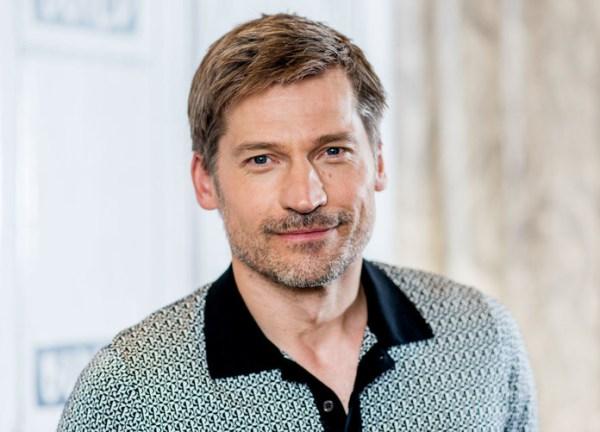 GoT 8 scripts 'self-destruct' after shooting: Nikolaj Coster-Waldau