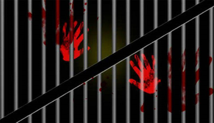 20 dead in captivity across NE prisons; Gauhati HC orders compensation