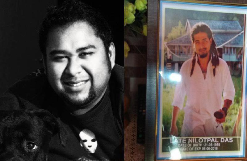 Assam lynching: 16 arrested, strict vigil on social media