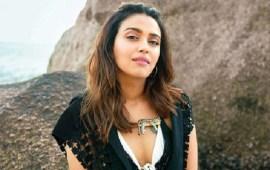 Swara Bhasker and Himanshu Sharma call it quits?