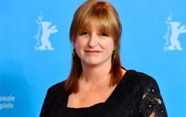 Cate Shortland to direct Black Widow standalone film