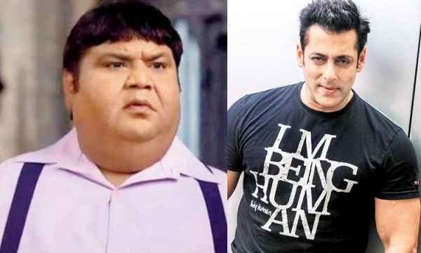Salman Khan saved Dr Hathi actor Kavi Kumar Azad's life 8 years ago