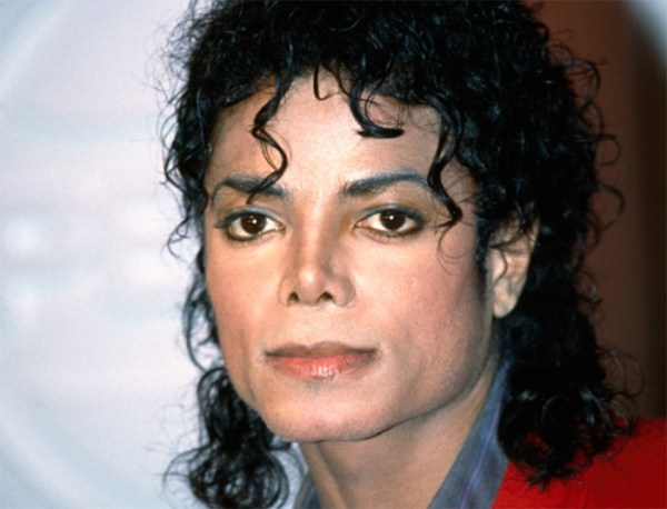 Michael Jackson was chemically castrated  by father, says MJ's doctor