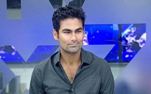 Mohammad Kaif announces  retirement from competitive cricket