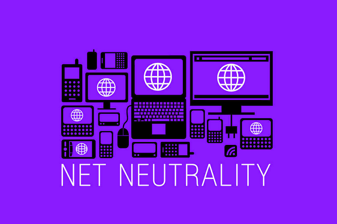 Net neutrality, new policy gets  Telecom Commission's green light
