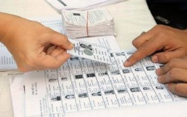2nd phase of LS polls clocks 67.84 % voter turnout