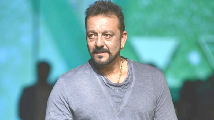 Sanjay Dutt a drug-addict, womaniser, criminal, says RSS mouthpiece