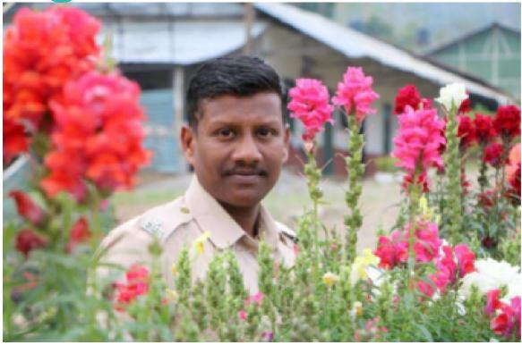 Jawan's folk song takes social media by storm