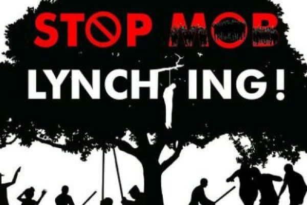 Centre mulls changes in IPC to deal with mob lynching