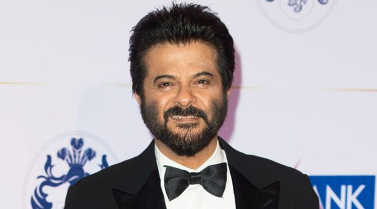 Anil Kapoor: Nobody will see my biopic as it will be boring