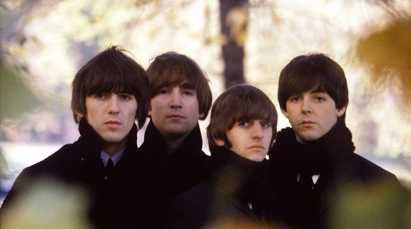 Mathematicians reveal the mystery behind a fifty year old Beatles song