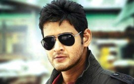 Mahesh Babu feels it's important for celebrities to be good role models