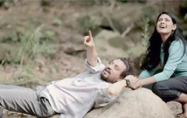 Irrfan Khan-starrer Doob is Bangladesh's Oscar entry