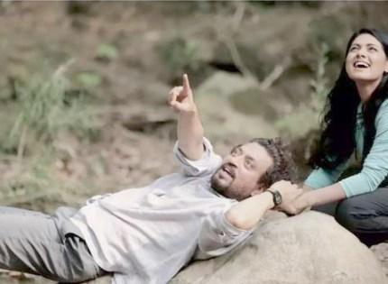 Irrfan Khan-starrer Doob is Bangladesh's Oscar entry