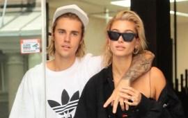 Justin Bieber and Hailey Baldwin get secretly married?