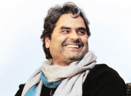 Vishal Bhardwaj: TV news comedy circus… maybe cinema must tell truth