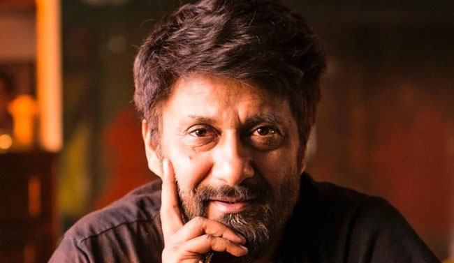 Thanks for curbing my freedom of expression: Vivek Agnihotri to Swara Bhasker