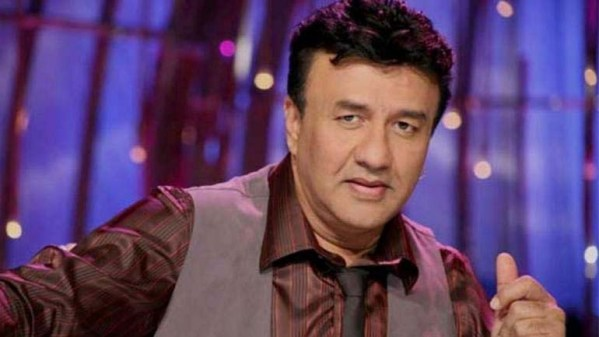MeToo: Anu Malik quits Indian Idol after sexual harassment accusations by 4 women