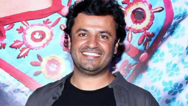 Vikas Bahl forcibly tried to kiss me: Another actress accuses director of harassment after Kangana Ranaut