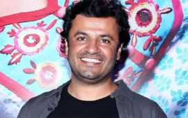 Case dropped against Vikas Bahl; judge raps Kashyap