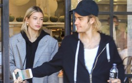 Selena Gomez's scorching response after Justin Bieber marries Hailey