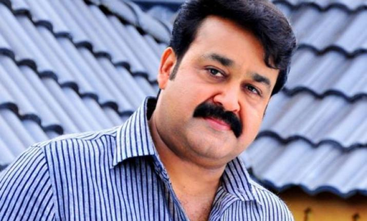 Mohanlal on #MeToo: It's not a movement, it's a fad
