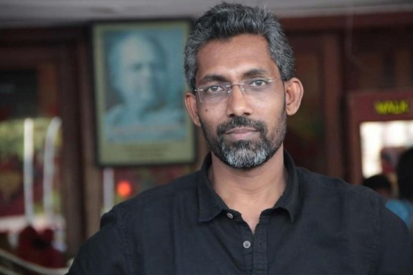 Films we couldn't release can now find platforms: Manjule