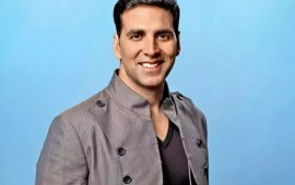 There is no point making documentary films: Akshay Kumar