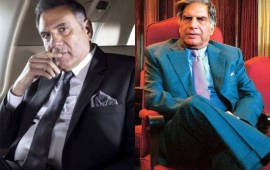 Boman Irani to play Ratan Tata in PM Narendra Modi biopic
