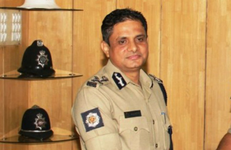 CBI to question Kolkata police chief on Feb 9